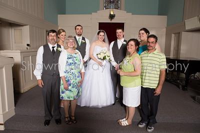 0013_Formals-Romance_Julie-Aaron-Wedding_071214
