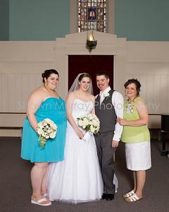 0028_Formals-Romance_Julie-Aaron-Wedding_071214