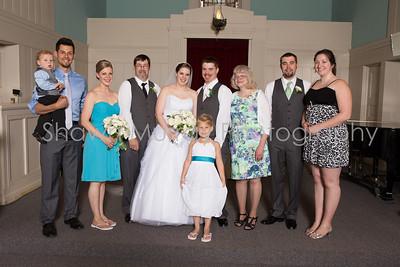 0034_Formals-Romance_Julie-Aaron-Wedding_071214