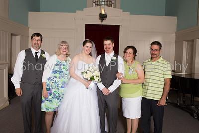 0008_Formals-Romance_Julie-Aaron-Wedding_071214