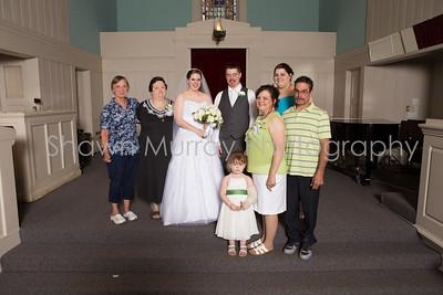 0020_Formals-Romance_Julie-Aaron-Wedding_071214