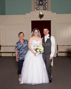 0024_Formals-Romance_Julie-Aaron-Wedding_071214