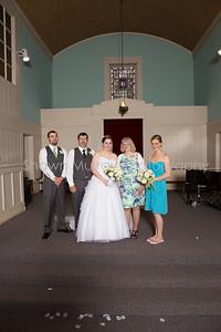 0038_Formals-Romance_Julie-Aaron-Wedding_071214