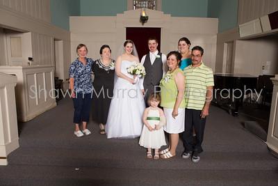 0021_Formals-Romance_Julie-Aaron-Wedding_071214