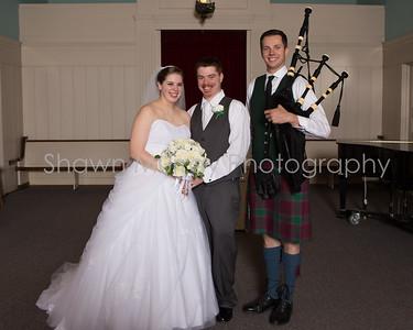 0005_Formals-Romance_Julie-Aaron-Wedding_071214