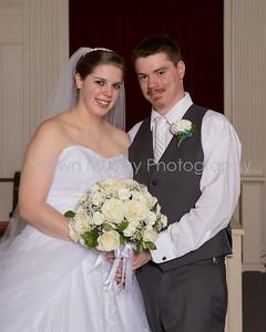 0003_Formals-Romance_Julie-Aaron-Wedding_071214