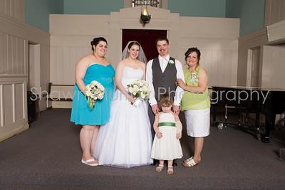 0025_Formals-Romance_Julie-Aaron-Wedding_071214
