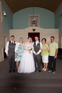 0010_Formals-Romance_Julie-Aaron-Wedding_071214