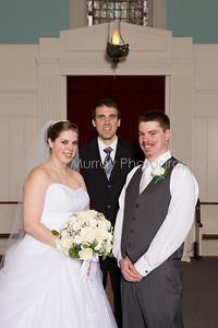 0002_Formals-Romance_Julie-Aaron-Wedding_071214
