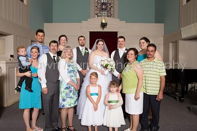 0016_Formals-Romance_Julie-Aaron-Wedding_071214