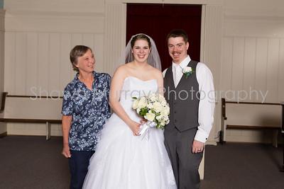 0023_Formals-Romance_Julie-Aaron-Wedding_071214
