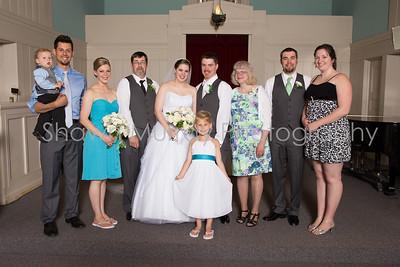 0033_Formals-Romance_Julie-Aaron-Wedding_071214