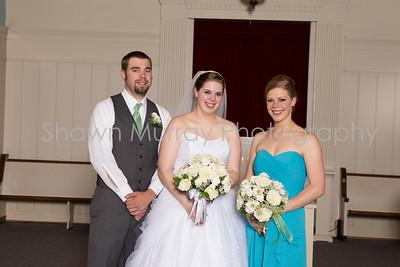 0043_Formals-Romance_Julie-Aaron-Wedding_071214