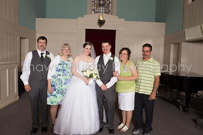 0009_Formals-Romance_Julie-Aaron-Wedding_071214