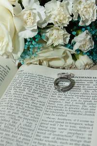 0001_Formals-Romance_Julie-Aaron-Wedding_071214