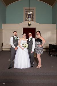 0047_Formals-Romance_Julie-Aaron-Wedding_071214