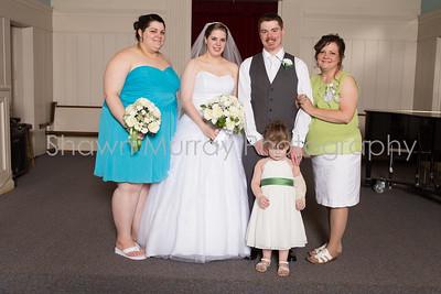 0026_Formals-Romance_Julie-Aaron-Wedding_071214