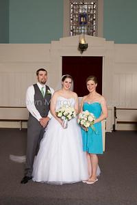 0041_Formals-Romance_Julie-Aaron-Wedding_071214