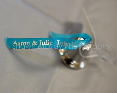 0044_Getting-Ready_Julie-Aaron-Wedding_071214