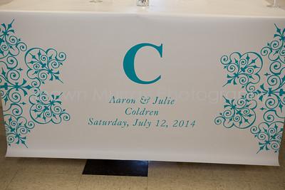0039_Getting-Ready_Julie-Aaron-Wedding_071214