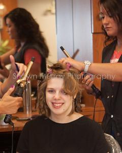 0029_Getting-Ready_Julie-Aaron-Wedding_071214