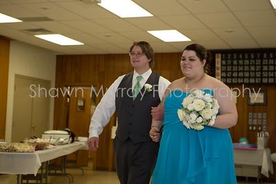 0042_Reception_Julie-Aaron-Wedding_071214