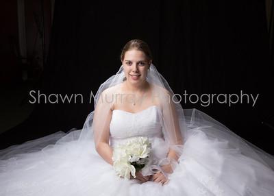 0027_Julie Bridal Session_071014