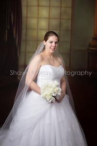0045_Julie Bridal Session_071014