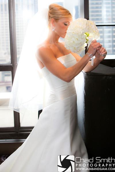 Julie and Aaron's wedding_29