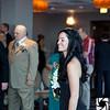 Julie and Aaron's wedding_95