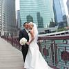 Julie and Aaron's wedding_132