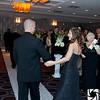 Julie and Aaron's wedding_94
