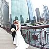 Julie and Aaron's wedding_131