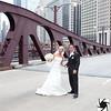 Julie and Aaron's wedding_152