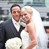 Julie and Aaron's wedding_135