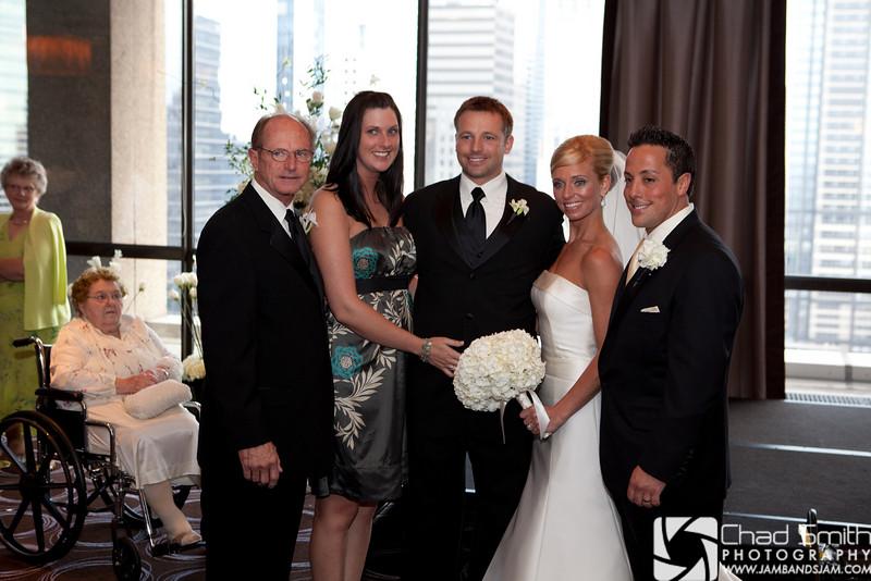 Julie and Aaron's wedding_106