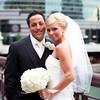 Julie and Aaron's wedding_134