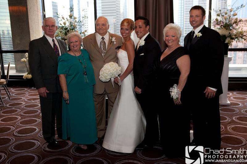 Julie and Aaron's wedding_111