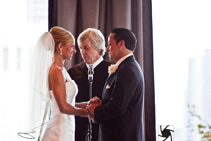 Julie and Aaron's wedding_80