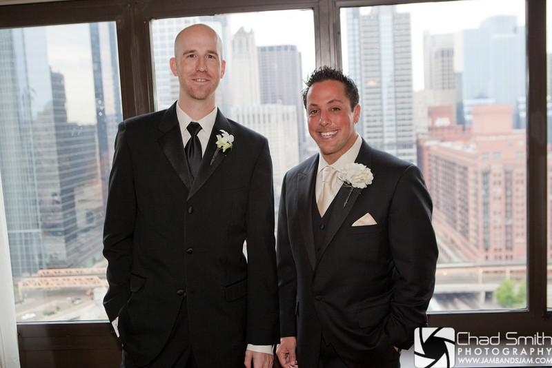 Julie and Aaron's wedding_34