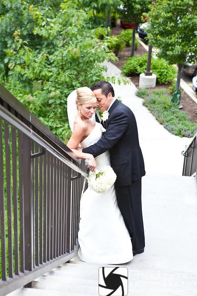 Julie and Aaron's wedding_153
