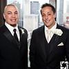 Julie and Aaron's wedding_39