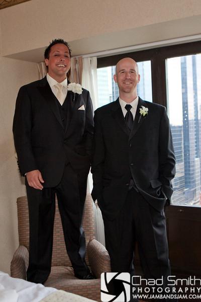 Julie and Aaron's wedding_35