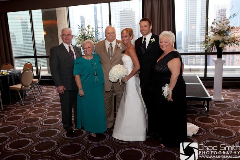 Julie and Aaron's wedding_110