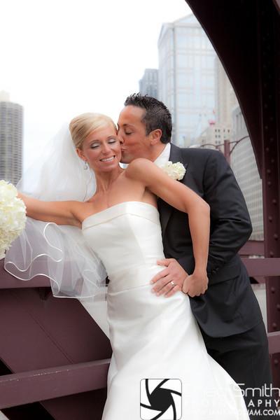 Julie and Aaron's wedding_146