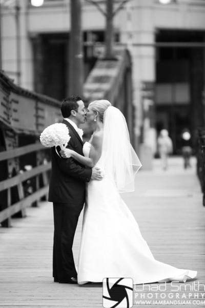 Julie and Aaron's wedding_123