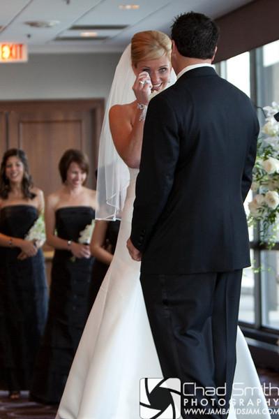 Julie and Aaron's wedding_77