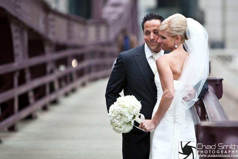 Julie and Aaron's wedding_130