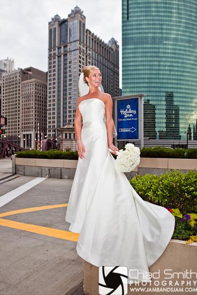 Julie and Aaron's wedding_160