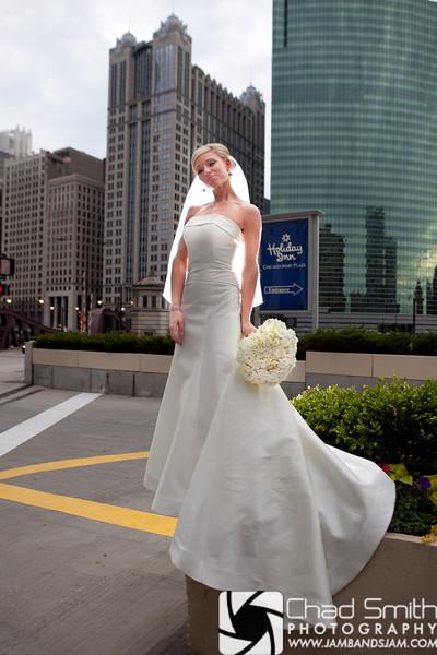 Julie and Aaron's wedding_161